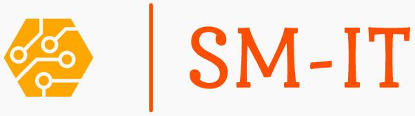SM-IT